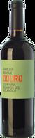 Rabelo Roman 2015