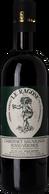 Le Ragose Cabernet Sauvignon 2015