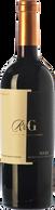 Rolland & Galarreta Rioja 2014