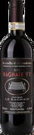 Le Ragnaie Brunello di Montalcino V. Vecchia 2013