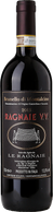 Le Ragnaie Brunello di Montalcino V. Vecchia 2015
