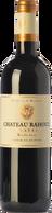 Château Rahoul 2015