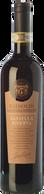 Rainoldi Valtellina Sup. Sassella Riserva 2015