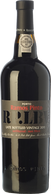 Ramos Pinto Late Bottled Vintage 2014
