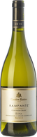 Cantine Russo Etna Bianco Rampante 2016