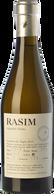 Rasim Vipansit Blanc 2014 (0.5 L)