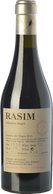 Rasim Vimadur Negre 2016 (0.5 L)