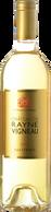 Château de Rayne Vigneau 2017