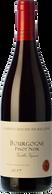 Roche de Bellene Bourgogne Noir VV 2017