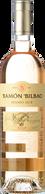 Ramón Bilbao Rosado 2019