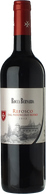 Rocca Bernarda Friuli Colli Orientali Refosco 2016