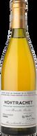 Romanée-Conti Montrachet 2001
