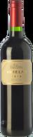 Anselmi Cabernet Sauvignon Realda 2015