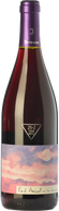 Jermann Pinot Nero Red Angel 2017