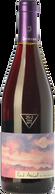 Jermann Pinot Nero Red Angel 2018