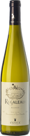 Tasca d'Almerita Regaleali Bianco 2020