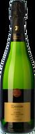 Recaredo Subtil 2015