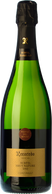 Recaredo Subtil 2016
