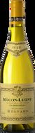 Régnard Macôn-Lugny Chardonnay 2018
