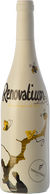 Renovatium White 2017