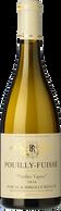 Pascal Renaud Pouilly-Fuissé Vieilles Vignes 2019