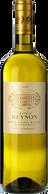 Château Reynon Blanc 2018