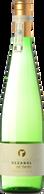 Txakoli Rezabal 2019