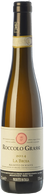 Roccolo Grassi Recioto La Broia 2014 (0,37 L)