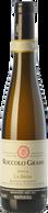 Roccolo Grassi Recioto La Broia 2015 (0,37 L)