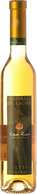Can Rich Vino de Licor (0.5 L)