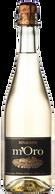 Rinaldini M'Oro Frizzante