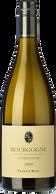 Patrice Rion Bourgogne Chardonnay 2009