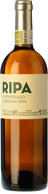Ripa Rosado 2016