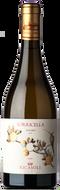 Ricasoli Toscana Chardonnay Torricella 2018