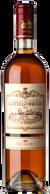Ricasoli Vin Santo Castello di Brolio 2011 (0,5 L)