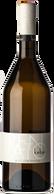 Renato Keber Collio Chardonnay Riserva Grici 2013