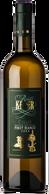 Renato Keber Collio Pinot Bianco Riserva 2004