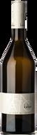 Renato Keber Collio Pinot Grigio Riserva 2016