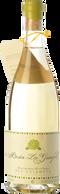 Rosa La Guapa Blanc 2016