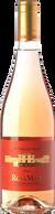 Le Pupille RosaMati 2018