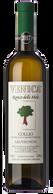 Venica&Venica Sauvignon Ronco delle Mele 2018