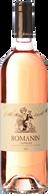 Romanin Alpilles Rosé 2020
