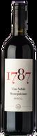 Rocca delle Macìe Vino Nobile 1787 2016