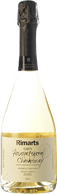 Cava Rimarts Gran Reserva Chardonnay 2016