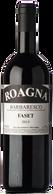 Roagna Barbaresco Faset 2015