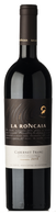 La Roncaia Cabernet Franc 2016