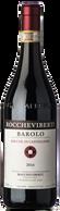 Roccheviberti Barolo Rocche di Castiglione 2016