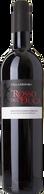 Villamedoro Montepulciano Rosso del Duca 2015