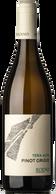 Roeno Pinot Grigio Terra Alta 2018