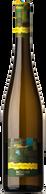 Roeno Riesling Praecipuus 2018